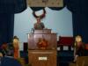 church_familyelement31